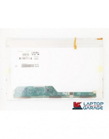Display laptop CLAA141WB11