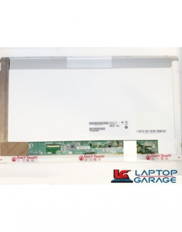 Display laptop Gateway NV75S