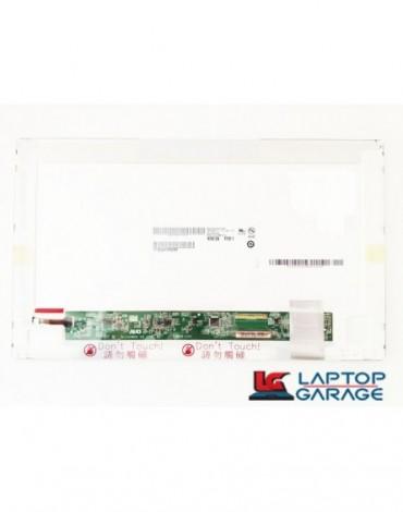 Display laptop HP Pavilion DM3