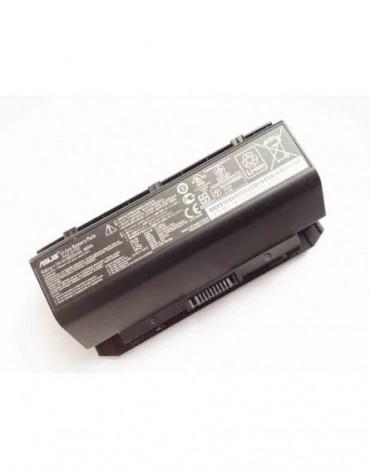 Baterie Originala laptop...