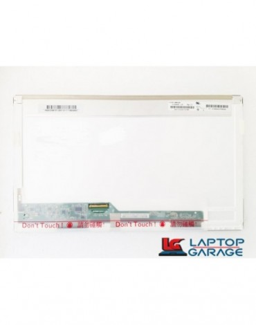 Display laptop LP140WH1-TLG1