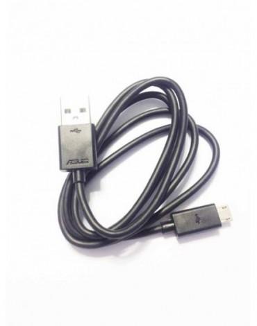 Cablu date original Asus...