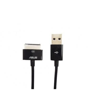 Cablu date tableta Asus Eee...