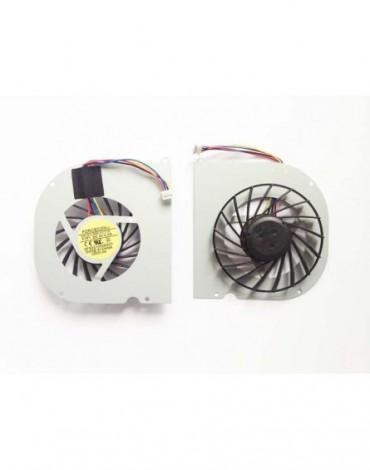 Cooler laptop Asus F80H