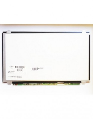 Display laptop LP156WH3