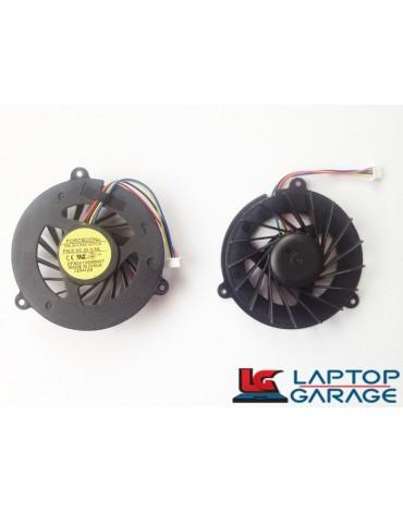 Cooler laptop Asus G50VT