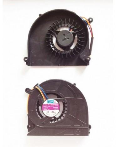 Cooler laptop Asus K50AF