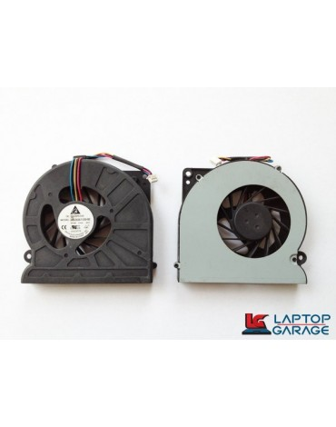 Cooler laptop Asus K72S