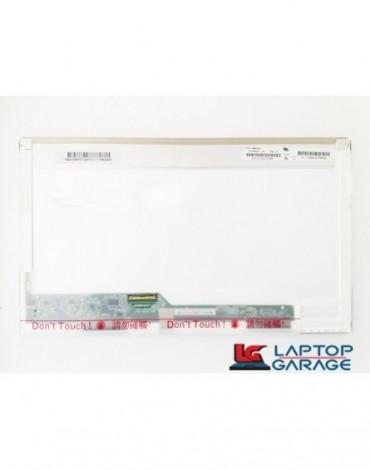 Display laptop LTN140AT07