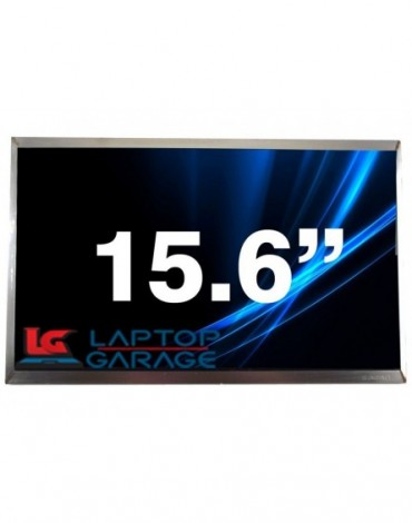 Display laptop LTN156AT02