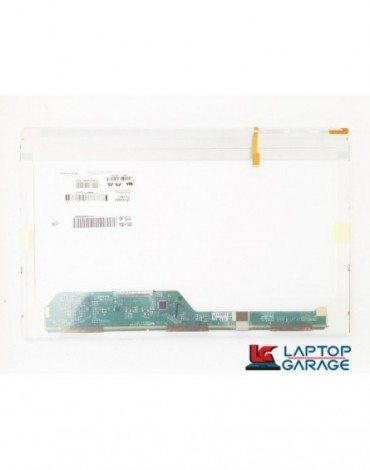 Display laptop N141I6-L02