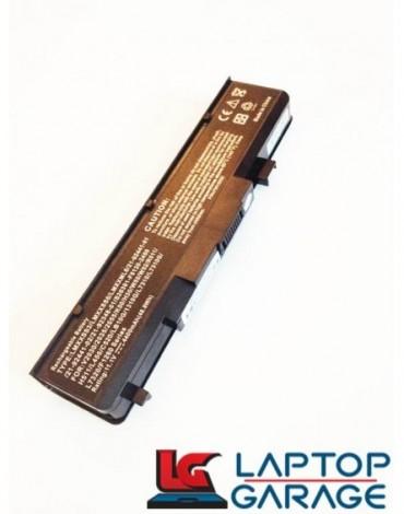 Baterie laptop Fujitsu...