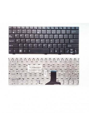 Tastatura laptop Asus Eee...