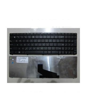 Tastatura laptop Asus k53e...