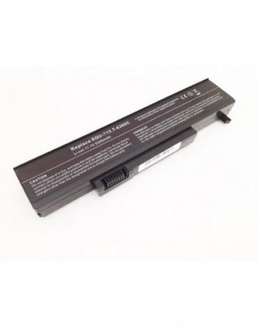 Baterie laptop Gateway P 6301