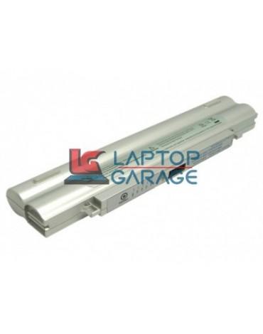 Baterie laptop Gateway Solo...