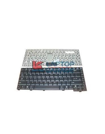 Tastatura laptop ASUS A6E