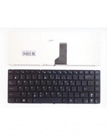 Tastatura laptop Asus U41JF