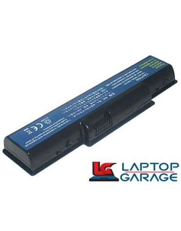 Baterie laptop Acer 5738Z