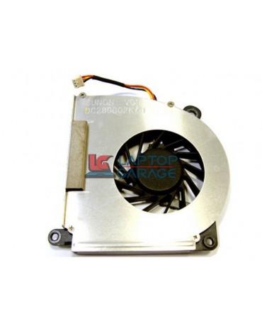 Cooler laptop Acer Aspire 5512