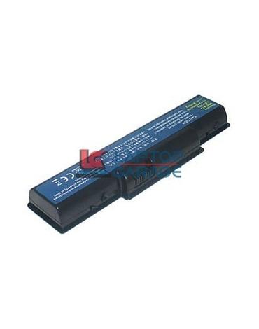 Baterie laptop Acer 4736G