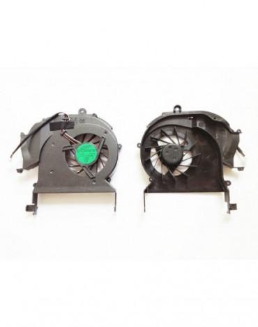 Cooler laptop Acer Aspire 4520