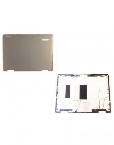Capac display ecran laptop...