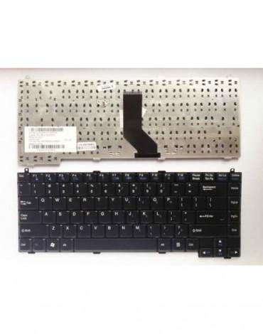 Tastatura laptop LG P810