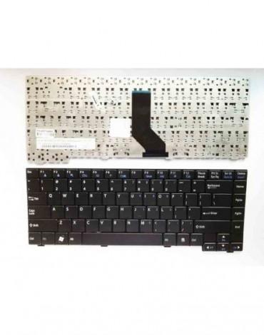 Tastatura laptop LG C500-G