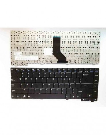 Tastatura laptop LG AD410