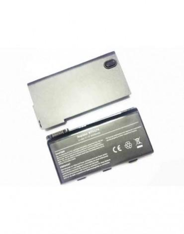 Baterie 6celule laptop MSI...
