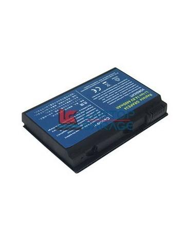 Baterie laptop Acer Extensa...