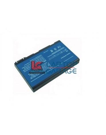Baterie laptop Acer BATBL50L6a