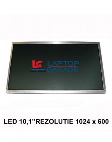 Display laptop  M101NWT2