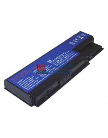 Baterie laptop Acer AS07B32