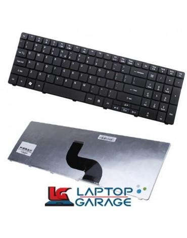 Tastatura laptop Acer 7739
