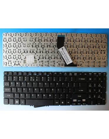 Tastatura laptop Acer...