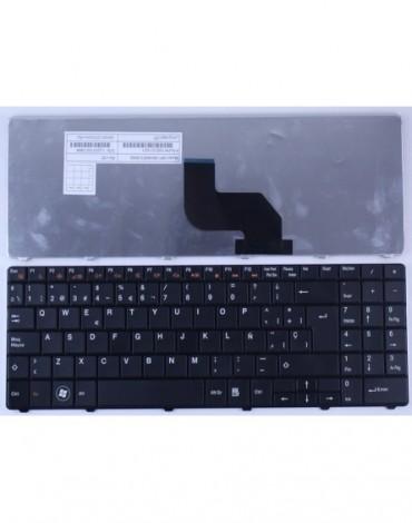Tastatura laptop eMachines...