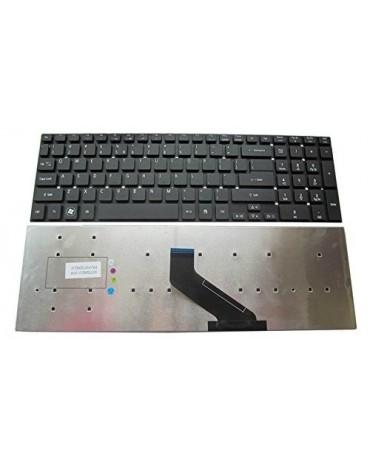 Tastatura laptop Gateway P5WS0
