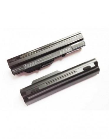 Baterie laptop MSI Wind U90X