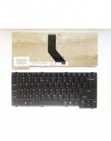 Tastatura laptop Packard...