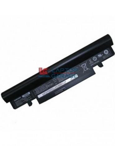 Baterie laptop Samsung N150