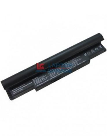 Baterie laptop Samsung NP NC10