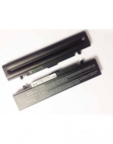 Baterie laptop Samsung NP R40