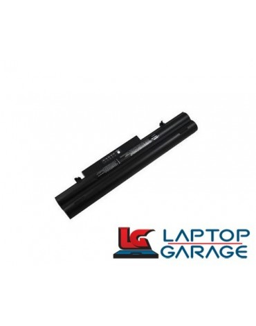 Baterie laptop Samsung NP-R20F