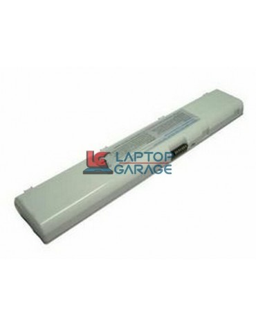 Baterie laptop Samsung P30