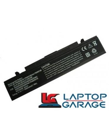 Baterie laptop Samsung Q208
