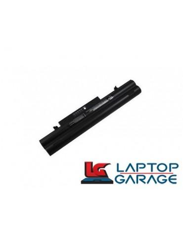 Baterie laptop Samsung R20