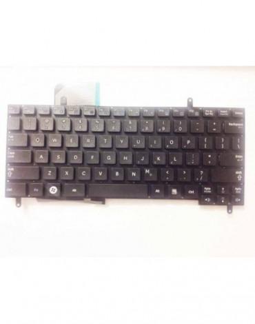 Tastatura laptop Samsung N220
