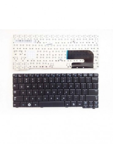 Tastatura laptop Samsung NB30